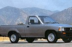 1995 Toyota Compact Truck