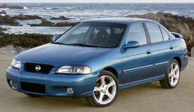 Maxresdefault as well Maxresdefault besides  in addition  furthermore Sentra Hero. on 2001 nissan sentra