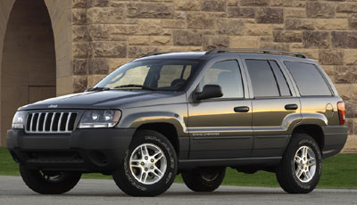 2004 jeep grand cherokee review. Black Bedroom Furniture Sets. Home Design Ideas