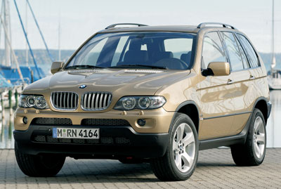2004 bmw x5 review. Black Bedroom Furniture Sets. Home Design Ideas