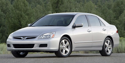 2006 honda accord review. Black Bedroom Furniture Sets. Home Design Ideas