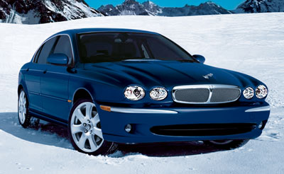 2007 jaguar x type review. Black Bedroom Furniture Sets. Home Design Ideas