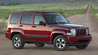 2008 jeep liberty review. Black Bedroom Furniture Sets. Home Design Ideas