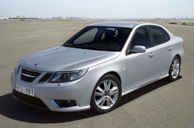 2008 saab 9 3 review. Black Bedroom Furniture Sets. Home Design Ideas