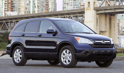 2008 honda cr v review. Black Bedroom Furniture Sets. Home Design Ideas