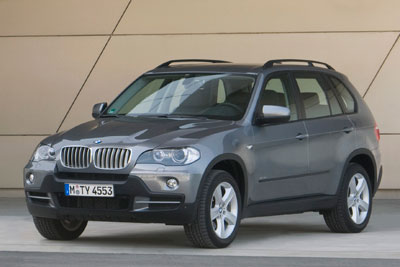 2008 bmw x5 review. Black Bedroom Furniture Sets. Home Design Ideas