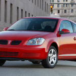 2009 pontiac g5 review. Black Bedroom Furniture Sets. Home Design Ideas