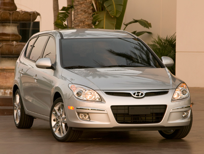 2009 hyundai elantra review. Black Bedroom Furniture Sets. Home Design Ideas