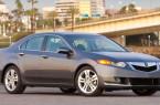 2010 Acura TSX