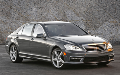2010 mercedes benz s class review. Black Bedroom Furniture Sets. Home Design Ideas