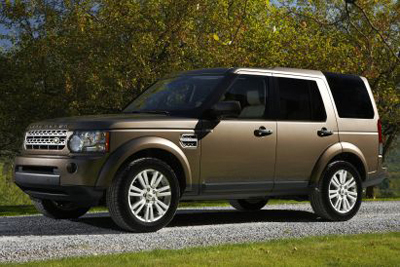 aston martin quiet start with 2011 Land Rover Lr4 on 2011 Land Rover Lr4 in addition NCpsYB in addition Manchester United 3 Aston Villa 0 MARTIN SAMUEL Robin Van Persie Helps Red Devils 20th League Title besides Page431 likewise Heres Our Premier League Team Of The Weekend 729118.