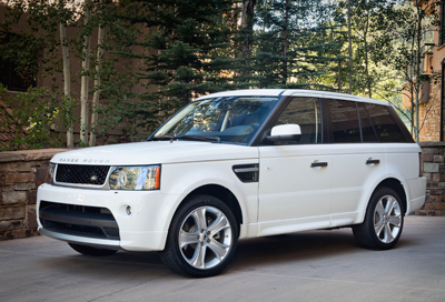 2011 land rover range rover sport review. Black Bedroom Furniture Sets. Home Design Ideas