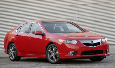 2012 acura tsx review. Black Bedroom Furniture Sets. Home Design Ideas