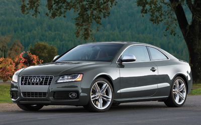 2012 audi a5 review. Black Bedroom Furniture Sets. Home Design Ideas