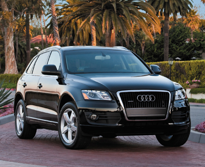 2012 audi q5 review. Black Bedroom Furniture Sets. Home Design Ideas