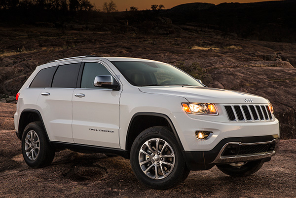 2014 jeep grand cherokee review. Black Bedroom Furniture Sets. Home Design Ideas