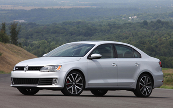2013 volkswagen jetta review. Black Bedroom Furniture Sets. Home Design Ideas