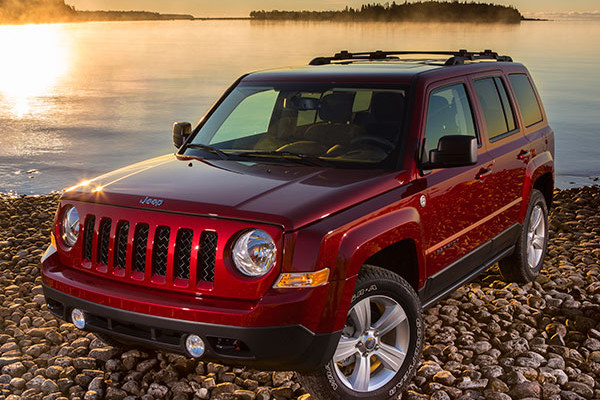 2014 jeep patriot review rh newcartestdrive com 2012 jeep patriot manual transmission review jeep patriot manual transmission problems