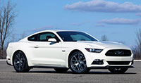 15-mustang-50th
