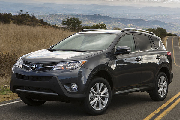 book blue frontside reviews toyota kelley pricing ratings