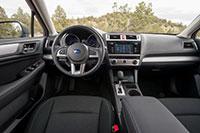 15-outback-interior