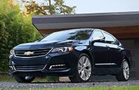 15-impala-2