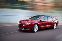 15-impala-driving