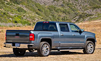 15-sierra-rear