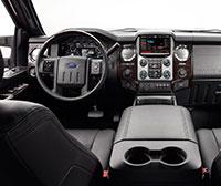 15-superduty-interior