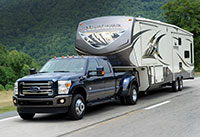 15-superduty-towing