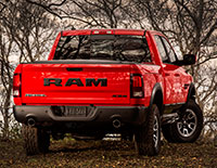 15s-ram-rebel-walk