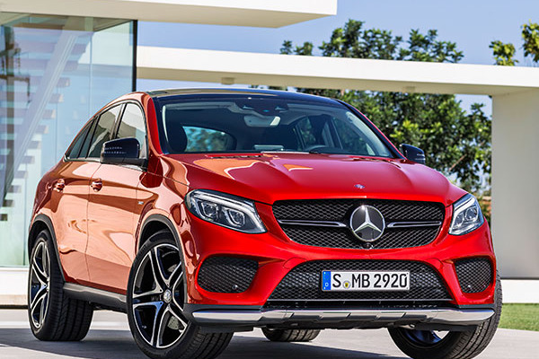 https://images.newcartestdrive.com/wp-content/uploads/2015/01/16s-gle-coupe-1-600x400.jpg