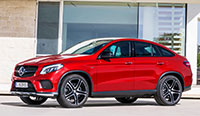 16s-gle-coupe-2
