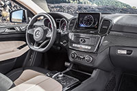 16s-gle-coupe-interior