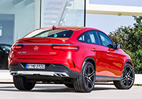 16s-gle-coupe-rear