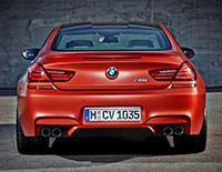 16s-m6-rear