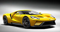 17s-fordgt-2