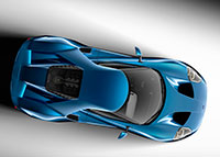 17s-fordgt-overhead