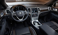 15-grandcherokee-interior-dash
