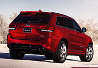 15-grandcherokee-rear-srt