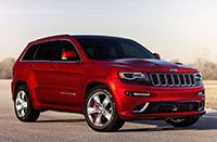 15-grandcherokee-srt