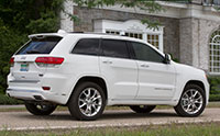 15-grandcherokee-walk