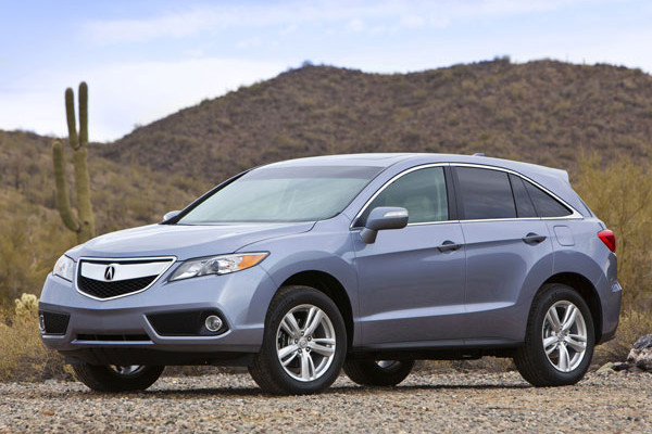2015 acura rdx review. Black Bedroom Furniture Sets. Home Design Ideas