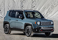 15-renegade-trailhawk