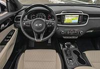 16-sorento-interior-wheel