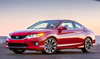 15-accord-coupe