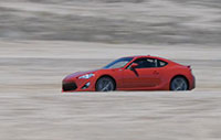 15-frs-driving
