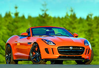 15-ftype-convertible