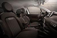 16-500x-interior-seats
