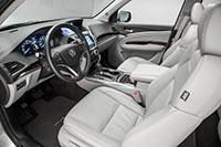 16-mdx-interior-seats